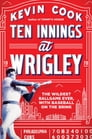 Ten Innings at Wrigley Cover Image