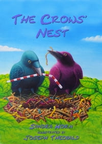 The Crows' Nest