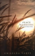 9786214201389 - Criselda Yabes: Peace Warriors - Book