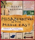 Misadventure in the Middle East 28631741-477c-4ba5-b54b-727f6571182e