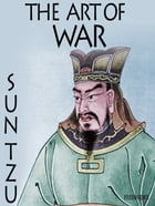 The Art of War by Suntzu
