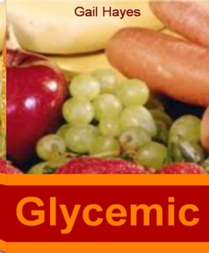 Glycemic A Concise and Easy To Read Guide On Eye Complications of Diabetes,  Diabetic Diet,  Depression and Diabetes and More