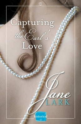 Book Capturing the Earl's Love: A free Novella by Jane Lark