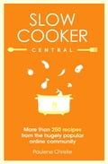 Slow Cooker Central photo