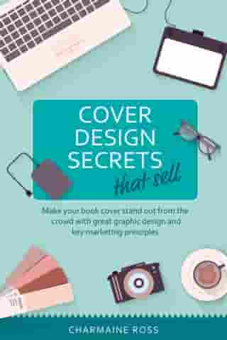 Cover Design Secrets that Sell