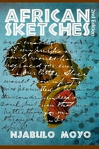 African Sketches 2nd Edition by Njabulo Moyo