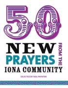50 New Prayers by Neil Paynter