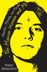 The Manson Women and Me Cover Image