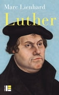 Luther - Marc Lienhard