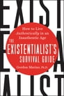 The Existentialist's Survival Guide Cover Image