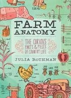 Farm Anatomy Cover Image