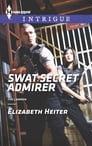 SWAT Secret Admirer Cover Image