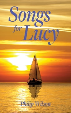 Songs for Lucy