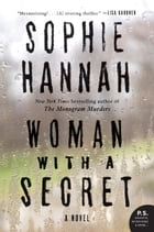 Woman with a Secret Cover Image
