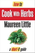 How To Cook with Herbs (Short-e Guide) 40b895f1-a1af-4a4d-bbc2-835cbdb1da74
