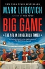 Big Game Cover Image
