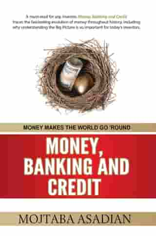 MONEY, BANKING AND CREDIT