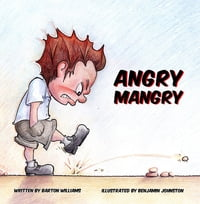 Angry Mangry