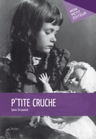 P'tite cruche by Sylvie St-Laurent