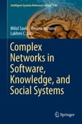 Complex Networks in Software, Knowledge, and Social Systems 6cbede14-bf21-42f1-8743-723b724bd9f9