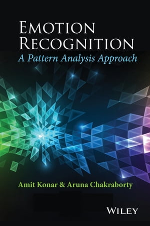 Emotion Recognition A Pattern Analysis Approach
