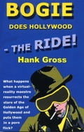 Bogie Does Hollywood: the Ride! 56acc2c0-06f1-486e-9b57-954eb31f638c