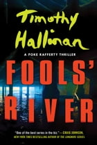 Fools' River Cover Image