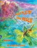 BATTLE FOR THE REALM b53d6e2c-ca9e-44f4-8ca9-d0de0396efad