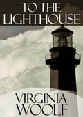 1230000274890 - Virginia Woolf: To the Lighthouse - Buch