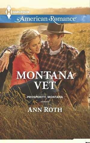 The Rancher She Loved (Mills & Boon American Romance) (Saddlers Prairie, Book 4)