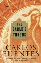 The Eagle's Throne Cover Image