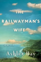The Railwayman's Wife Cover Image