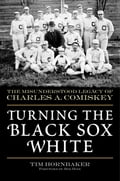 Turning the Black Sox White 96bf34dc-afbe-40a0-ad3d-1555f2436cd5
