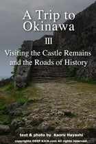 A Trip to Okinawa 3: Visiting the Castle Remains and the Roads of History by Kaoru Hayashi
