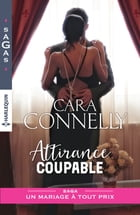 Attirance coupable by Cara Connelly