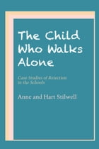 The Child Who Walks Alone