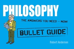 Philosophy: Bullet Guides