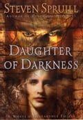 Daughter of Darkness a8f8c20d-0907-406f-bcad-c8279e740def