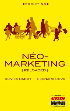 Néo-marketing: Reloaded