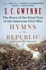 Hymns of the Republic Cover Image
