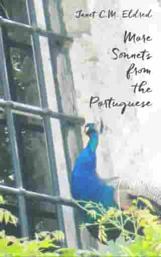 More Sonnets from the Portuguese by Janet C.M. Eldred