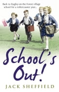 School's Out! 1c0cd999-c48f-4cc0-b2ce-6847a9352a28