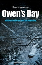 Owen's Day by Helen Yeomans