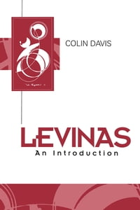 Levinas: An Introduction
