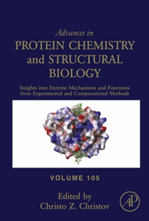 Insights into Enzyme Mechanisms and Functions from Experimental and Computational Methods