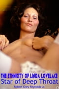 The Ethnicity Of Linda Lovelace 192ebc2c-6a64-484a-94d8-e5ce2a5abdf1