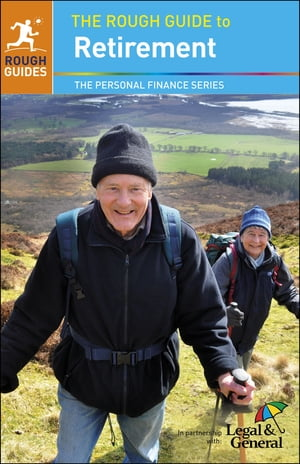 The Rough Guide to Retirement