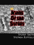 Kings of the Street 0a32f862-fe6e-4f8e-8d6d-a8221b07930e