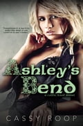 Ashley's Bend 7152165d-e02d-4c84-a5bc-232d702dadbe
