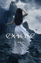 Extase by Lauren Kate